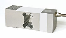 amplified single point load cell 150 - 300 kg, IP 65 | AP 0-10 series LAUMAS Elettronica