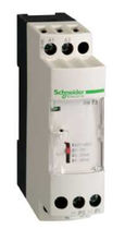 analog /analog converter  Schneider Electric - Automation and Control