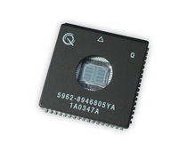 analog / digital converter IC (ADC - IC)  e2v scientific instruments