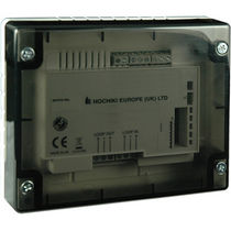 analogue addressable fire alarm control module CHQ-PCM(SCI) Hochiki Europe