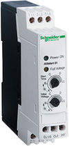 analogue soft starter 0.37 - 75 kW | Altistart 01 series Schneider Electric - Automation and Control