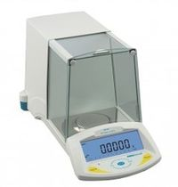 analytical balance  Adam Equipment