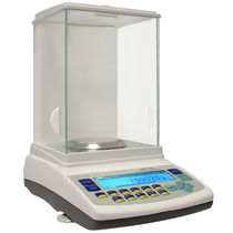 analytical balance PCE-AB 100 PCE Instruments UK Ltd