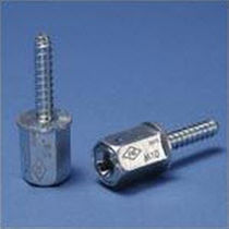 anchor bolt  ERICO