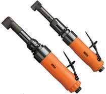 angle drill Dotco Apex Tool Group SAS