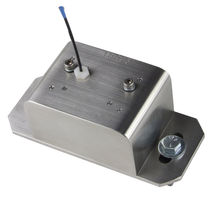 angle sensor for boom crane GS010 LSI