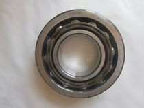 angular contact ball bearing 7312B.TVH/WQK WQK Bearing Manufacture Co., Ltd