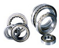 angular contact ball bearing ID : 10 - 100 mm, OD: 30 - 215 mm Hangzhou Donghua Power Transmission
