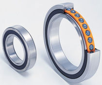 angular contact ball bearing ID : 6 - 300 mm china