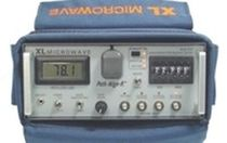 antenna alignment instrument max.100 mi (161 km) | 2200/2240 Spectracom