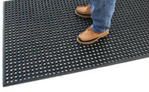 anti-fatigue mat  ERGOdynamics