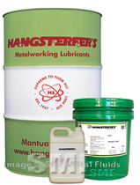 anti-foaming agent H-710 Hangsterfer's