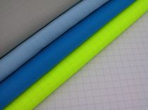 anti-static conductive fabric STARK® Marina Textil