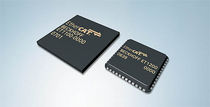 application specific integrated circuit (ASIC) ET1100, ET1200  BECKHOFF