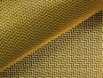 aramid balanced fabric  Hexcel Corporation