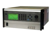 arbitrary waveform/function generator 156 - 312 V, max. 21 kVA | ELGAR SmartWave&amp;trade; series AMETEK Programmable Power