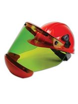 arc flash safety face-shield AS1000HAT Magid Glove & Safety