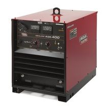 arc welder 60 - 500 A | Idealarc® R3R-400 Lincoln Electric