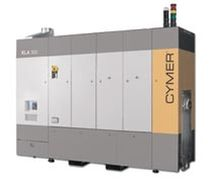 ArF excimer laser for photolithography 193 nm | XLA 300 Cymer