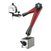 articulated 3D measuring arm  Strato μ-Line Baitella