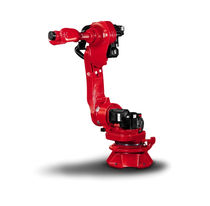 Articulated robot / 6-axis / handling / assembly