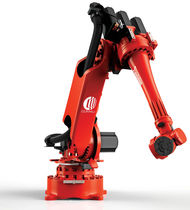 Articulated robot / 6-axis / handling / handling