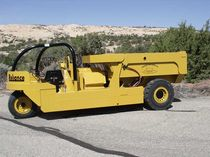 articulated underground dump truck 960 Series Monticello