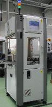 assembly machine for bolts  Wolf Produktionssysteme