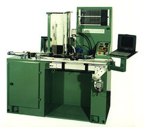 assembly machine MLM/T GIULIANI