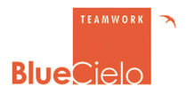 asset management software BlueCielo TeamWork BlueCielo ECM Solutions
