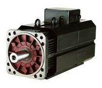 asynchronous AC electric servo-motor 4 - 50 kW | HV series Parker SSD Drives Division