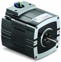asynchronous electric motor 1/30 HP, IP20, RoHS | 30R Series BODINE ELECTRIC COMPANY