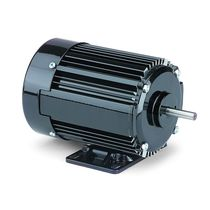 asynchronous electric motor 1/12 - 1/6 HP, IP20, RoHS | 42R Series BODINE ELECTRIC COMPANY