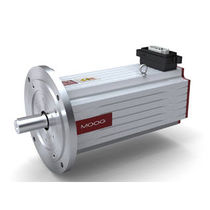 asynchronous electric motor for wind turbine  MOOG
