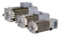 asynchronous electric spindle motor 18.0 - 99 A | ASM series SEM Limited