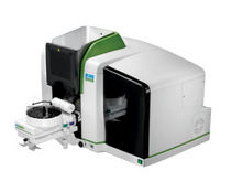 atomic absorption spectrometer (AAS) PinAAcle™ series PerkinElmer Optoelectronics