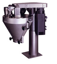 auger filler for powders / granulates max. 180 c/min | SDK, KSDK ROVEMA GmbH
