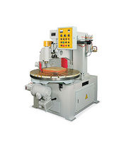 auto copy shaping machine for wood &oslash; 6 - 60&quot;, 9 000 rpm | AH-60 Worldmax - Sheng Feng Machine