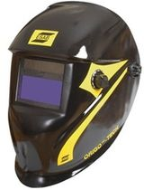 auto-darkening welding helmet Origo&amp;trade;-Tech series ESAB