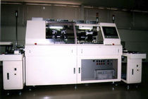 automated dispensing system DAP-400L SEIKO Precision Inc.