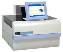 automated gamma spectrometer  PerkinElmer, Inc.