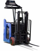 automated guided electric forklift truck (AGV) GC4 Seegrid Corporation