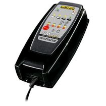 automatic 12 volt battery charger 7 A, 12 V | SM 1270 Deca
