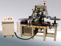 automatic brazing machine  Braze Solutions