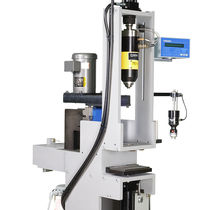 automatic Brinell hardness tester 9000N Series  Newage Testing Instruments