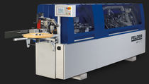 automatic edge-banding machine 0.4 - 5 mm | G 570 x-motion plus Felder KG