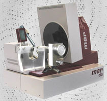 automatic goniometer mardtb marresearch