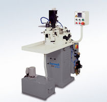 automatic grinding machine for saw blade ø 140 - 630 mm | SW 630-ST LOROCH