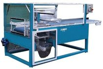 automatic L-sealer 600 x 500 mm | AW�65 Zappe