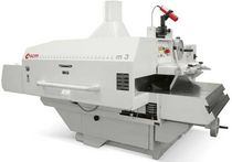 automatic multi-blade rip saw max. &oslash; 350 mm | M3 SCM